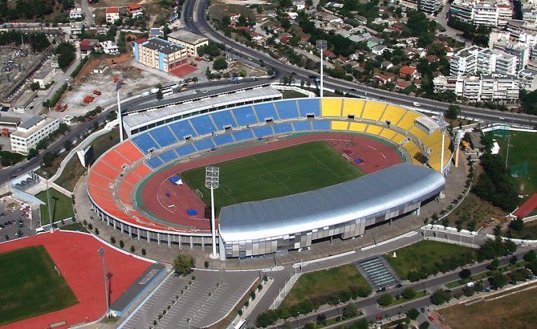 Ο έλεγχος της UEFA που ενδιαφέρει τον ΠΑΟΚ | tovima.gr