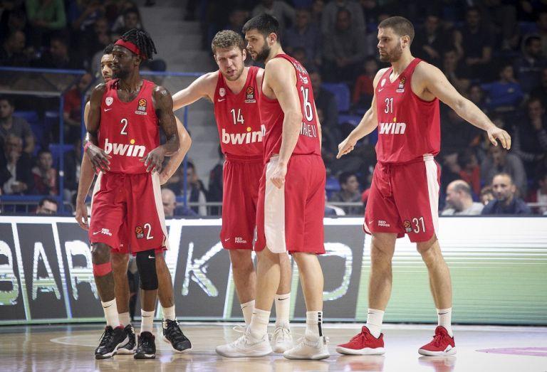 Απίστευτο: Αδιάφοροι και οι 4 εναπομείναντες αγώνες!   tovima.gr