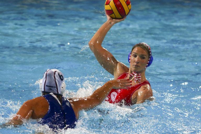Ευρωλίγκα: Το πρόγραμμα του Final 4 – Πότε παίζουν Ολυμπιακός – ΝΟΒ | tovima.gr