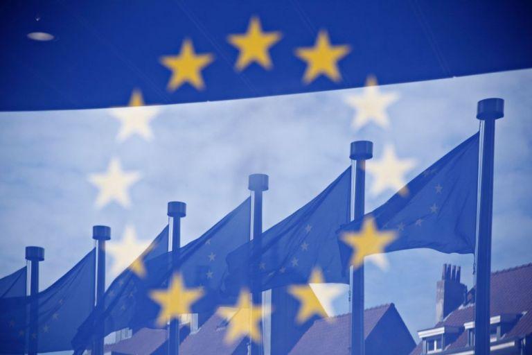 Κατηγορίες Κομισιόν κατά BMW, Daimler και Volkswagen | tovima.gr