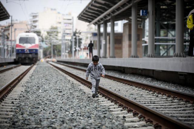 Μαξίμου: Ξεκάθαρη ωμότητα για το προσφυγικό – μεταναστευτικό | tovima.gr