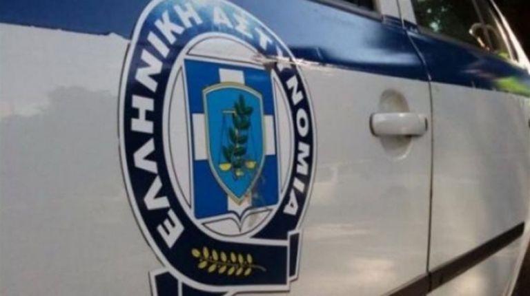 Ρόδος: Λήστεψε αλλοδαπό παριστάνοντας τον αστυνομικό | tovima.gr
