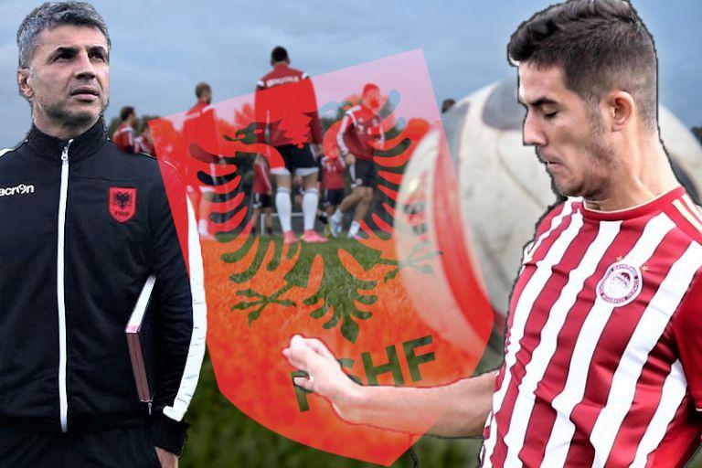 Οι Αλβανοί φοβούνται «νέο Ντουρμισάι» με τον Μπουλάρι | tovima.gr