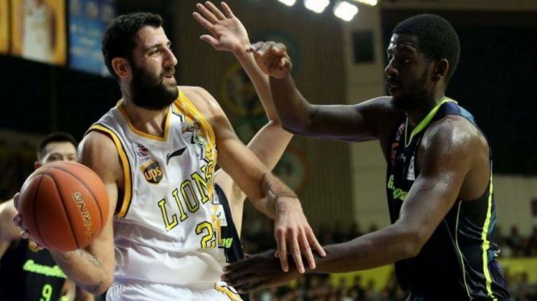 Οργιάζουν οι φήμες για την επιστροφή του Μπουρούση στην ΑΕΚ | tovima.gr