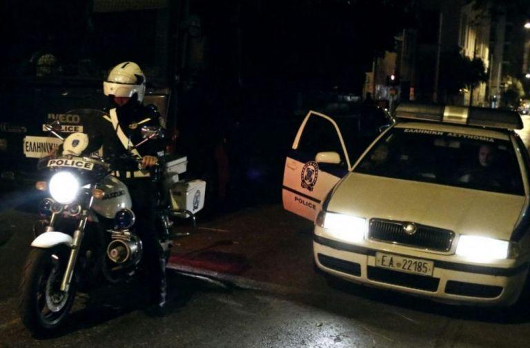 Τρεις συλλήψεις μετά τα επεισόδια μεταξύ οπαδών ΠΑΟΚ – Άρη | tovima.gr