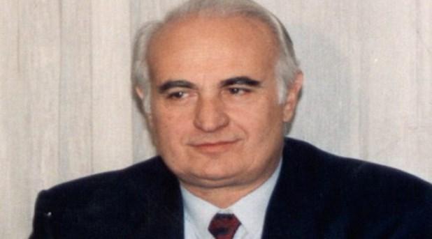 Πέθανε ο πρώην βουλευτής της ΝΔ Κώστας Γεωργολιός | tovima.gr