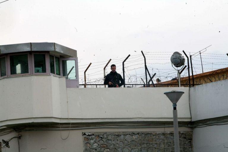 Η αποκαλυπτική κατάθεση Αραβαντινού για την μαφία του Κορυδαλλού | tovima.gr