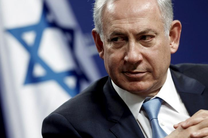 Εκλογές Ισραήλ: Πέμπτη θητεία διεκδικεί ο Νετανιάχου | tovima.gr