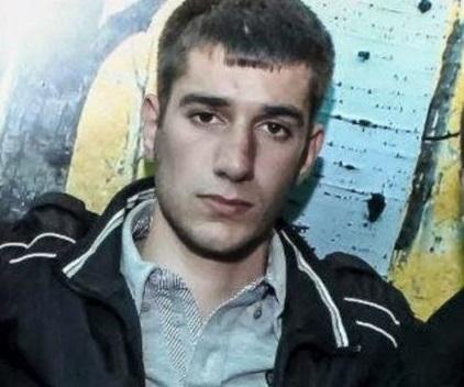 Υπόθεση Γιακουμάκη: Στο σκαμνί σήμερα οι 9 Κρητικοί | tovima.gr