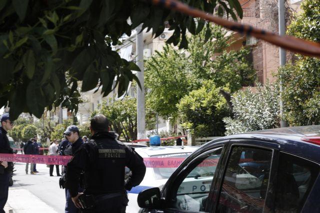 Τραγωδία στο Χαλάνδρι: Τι γράφει στο σημείωμα που άφησε ο 27χρονος παιδοκτόνος και αυτόχειρας | tovima.gr