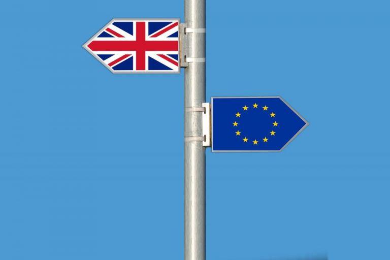 Brexit: Συνεχίζονται οι διαπραγματεύσεις – Στις 23/5 οι ευρωεκλογές | tovima.gr