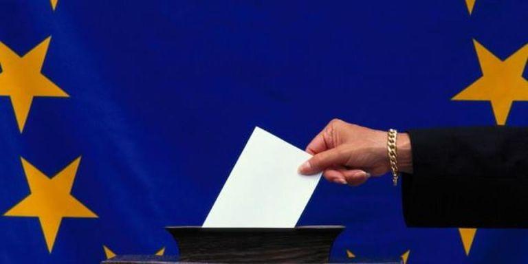 Ευρωεκλογές, Νέα Επιτροπή και Ελλάδα | tovima.gr