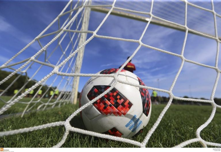 Σούπερ Λίγκα: 474 γκολ από 166 ποδοσφαιριστές σε 27 αγωνιστικές | tovima.gr