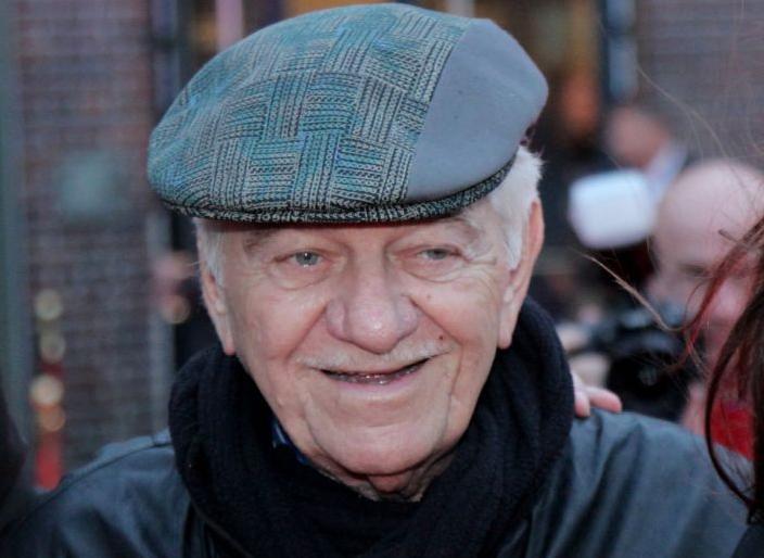 Πέθανε ο ηθοποιός Σίμορ Κασέλ, γνωστός από τις ταινίες του Τζον Κασσαβέτη | tovima.gr