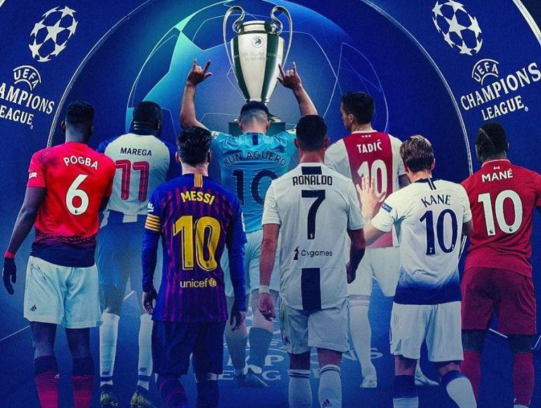 Το τριήμερο του πραγματικού ποδοσφαίρου | tovima.gr
