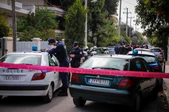 Τραγωδία στο Χαλάνδρι: Κοινή ταφή για πατέρα και γιο | tovima.gr