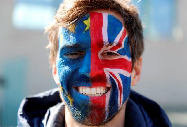 Brexit: Σε αναζήτηση κοινά αποδεκτής λύσης Ντάουνινγκ Στριτ και Εργατικοί | tovima.gr