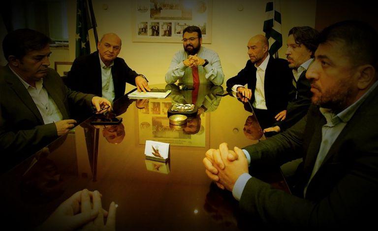 Μπράβο, υφυπουργέ (και ΕΡΤ) μας…   tovima.gr