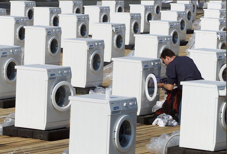 Τεχνητή νοημοσύνη: Tο νέο όπλο κατά του ξεπλύματος χρήματος | tovima.gr