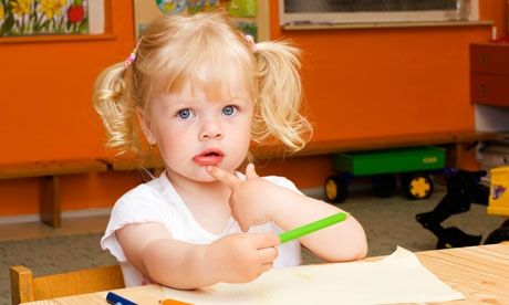 Ζείτε κοντά σε αυτοκινητόδρομο; Προσοχή στην ανάπτυξη του παιδιού σας! | tovima.gr