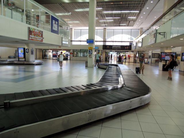 Fraport Greece: Αύξηση επιβατών 8,2% στα περιφερειακά αεροδρόμια το πρώτο τρίμηνο του 2019   tovima.gr