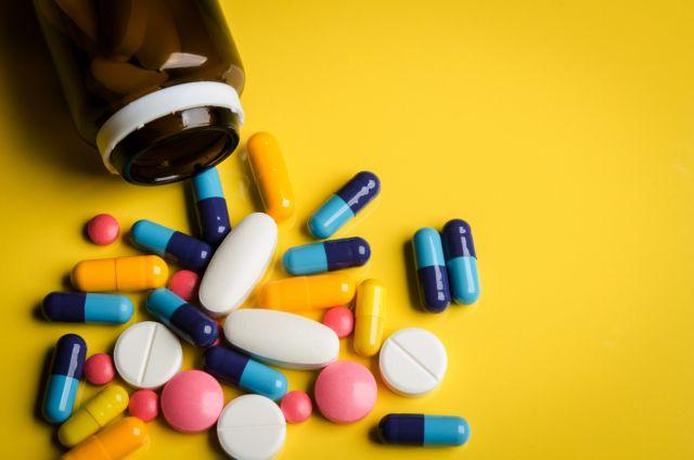 ΕΟΦ: Επικίνδυνο συμπλήρωμα διατροφής διακινείται μέσω διαδικτύου | tovima.gr