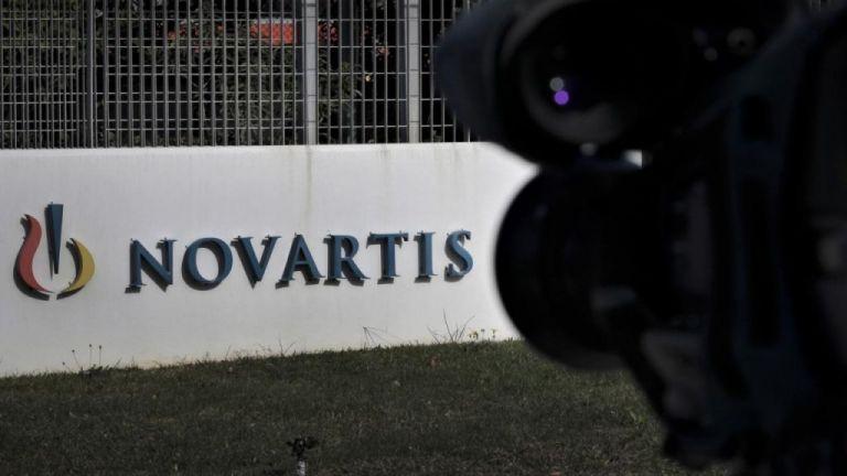 Υπόθεση Novartis: Αναξιόπιστος ο μάρτυρας που «έδωσε» τον Λοβέρδο | tovima.gr
