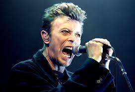 «Α Tribute to David Bowie» από τους Ch-ch-changes στο Μέγαρο Μουσικής | tovima.gr