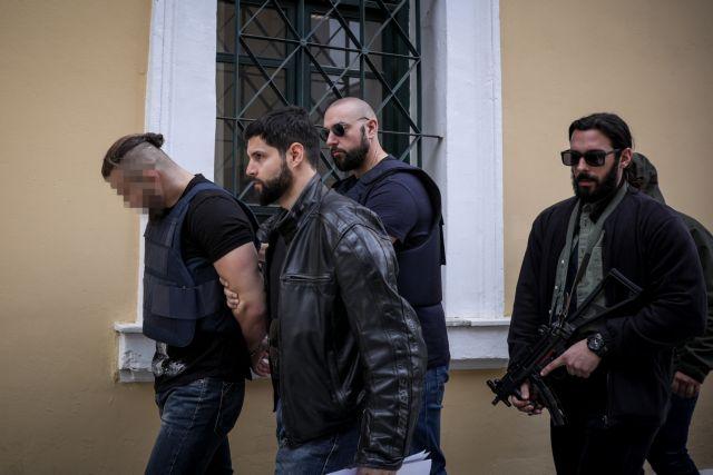 Γιάννης Μακρής:  «Φως» στα κίνητρα της δολοφονίας του 46χρονου επιχειρηματία | tovima.gr