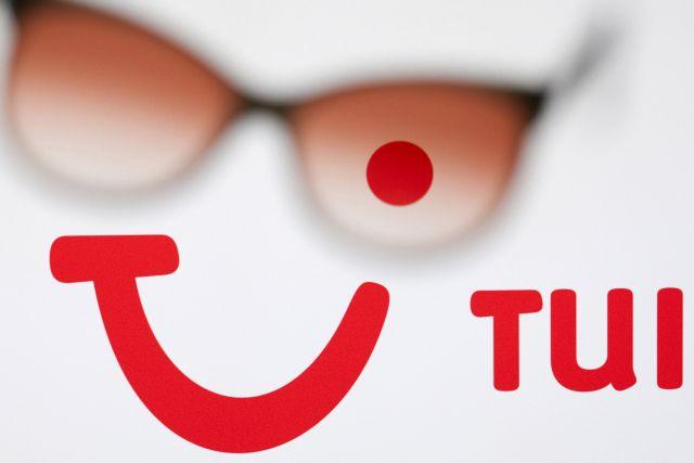Όμιλος TUI: Νο1 τουριστικός προορισμός η Ελλάδα για τους αυστριακούς | tovima.gr