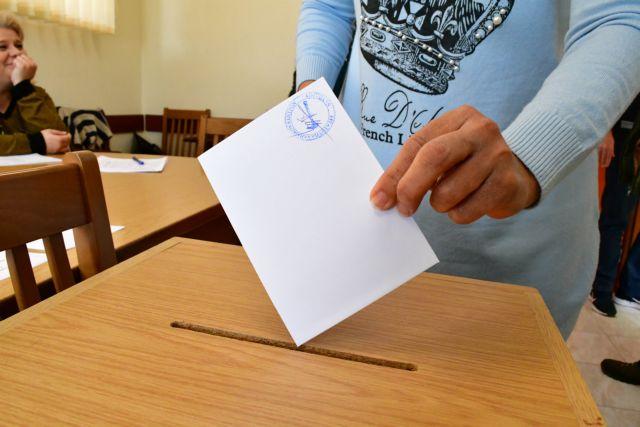 ΓΣΕΕ: Kλειστόν λόγω λήξης της θητείας της διοίκησης | tovima.gr