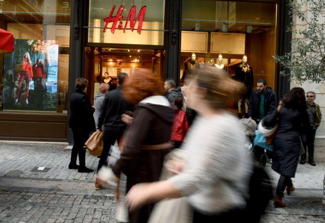 Εντατικοποίηση ελέγχων στην αγορά ενόψει Πάσχα | tovima.gr