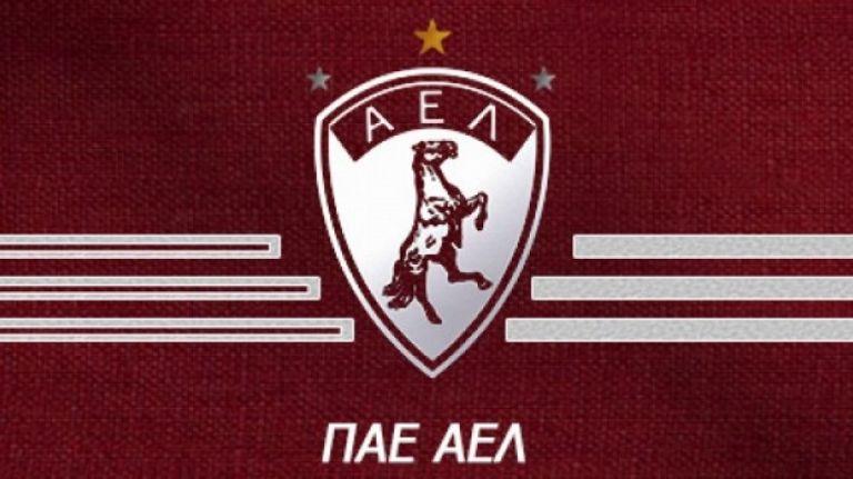 Το «γκολ» της Λάρισας που χειροκροτείται από όλους | tovima.gr