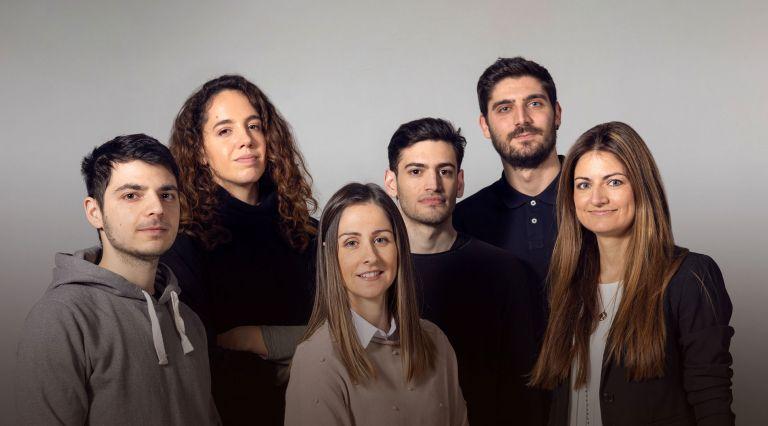 Chivas Venture: Οnline παγκόσμια ψηφοφορία | tovima.gr