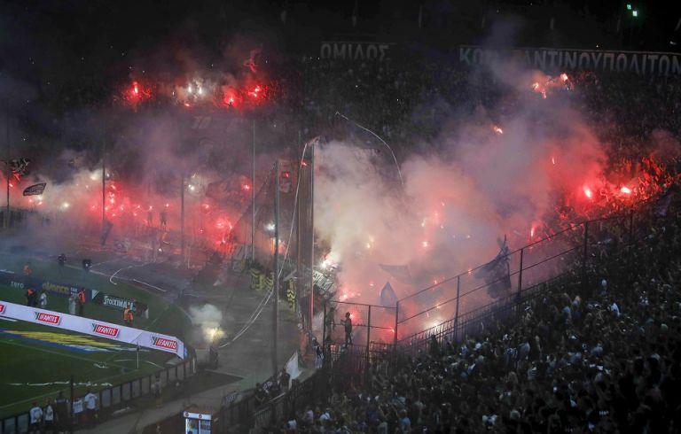 Super League : Ποιοι πληρώνουν πρόστιμα   tovima.gr