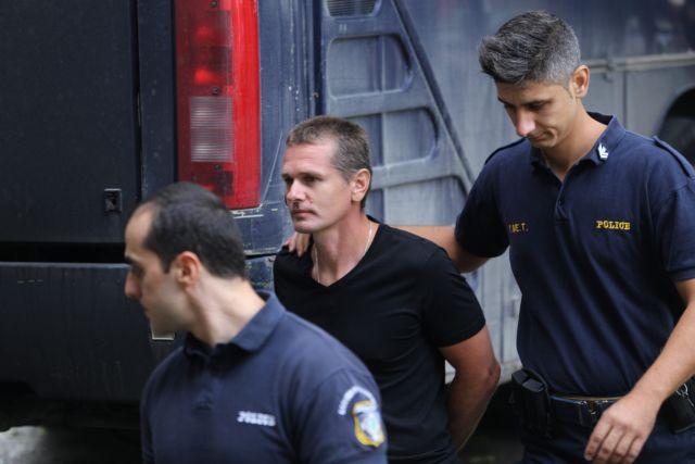 Απορρίφθηκε η αίτηση για άρση της κράτησης του Mr Bitcoin | tovima.gr