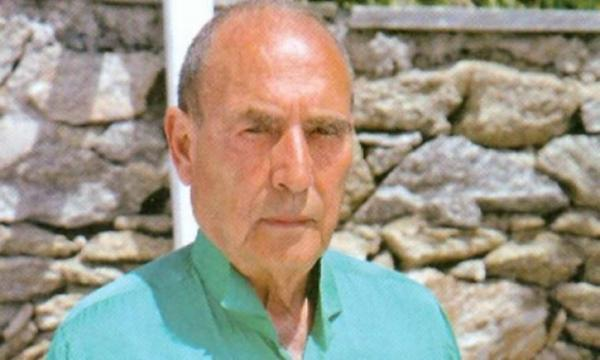 Πέθανε ο Μάκης Ζουγανέλης, ιδιοκτήτης του θρυλικού Remezzo της Μυκόνου   tovima.gr