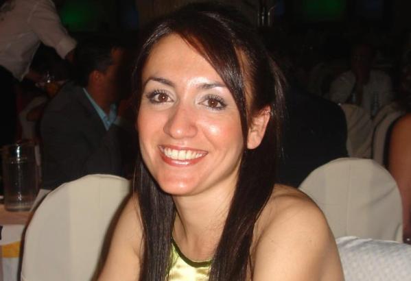 Δικαιωμένος ο πατέρας της 32χρονης που σκότωσε ο δράκος της Ξάνθης | tovima.gr