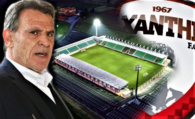 Πανόπουλος : «Υπεύθυνος εγώ, ξέρουν που μπορούν να με βρουν» | tovima.gr