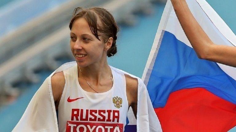 Κρατική παρέμβαση για το ντόπινγκ στην Ρωσία | tovima.gr