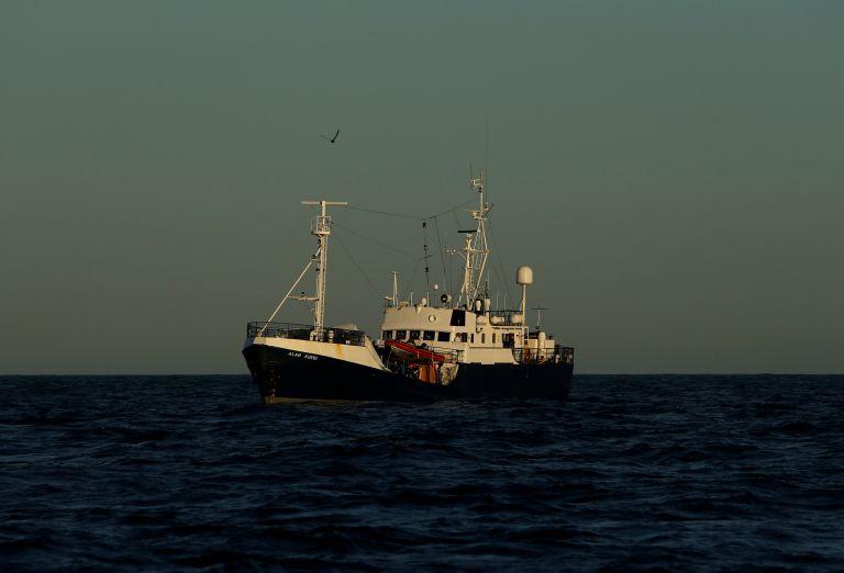 Μάλτα: Συμφωνία για τους εγκλωβισμένους μετανάστες | tovima.gr