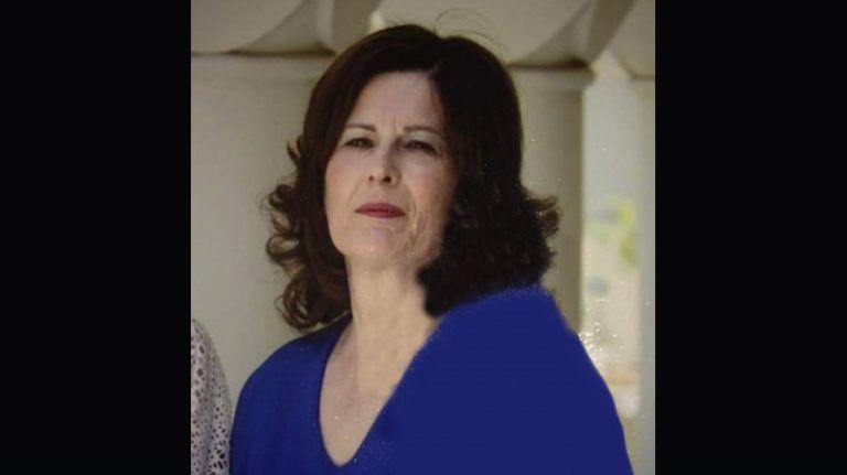 Θρίλερ με την εξαφάνιση της 59χρονης στη Λάρισα – Νέα μαρτυρία ανατρέπει τα δεδομένα | tovima.gr