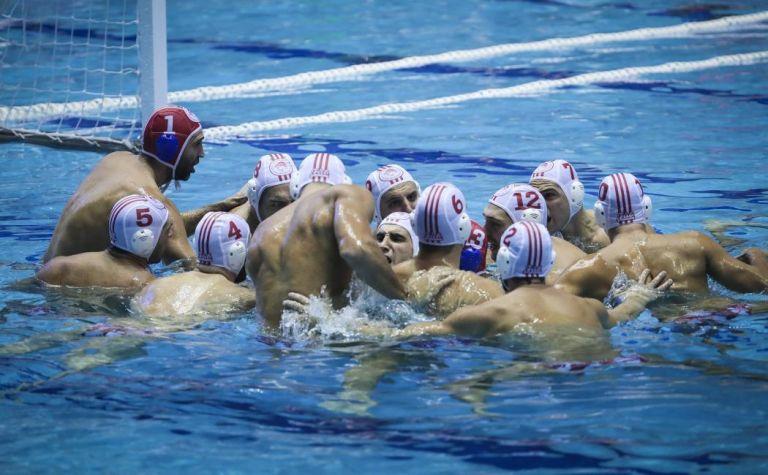 Επίδειξη δύναμης του Ολυμπιακού στο Βερολίνο!   tovima.gr