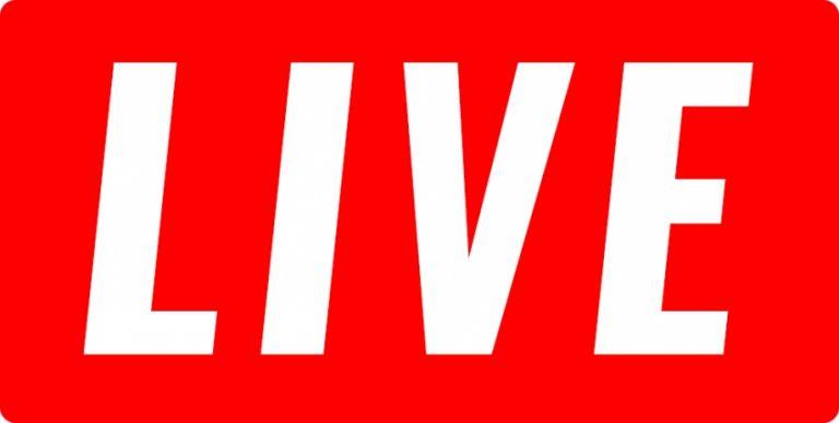 Live – Όσα συμβαίνουν στα γήπεδα του κόσμου | tovima.gr