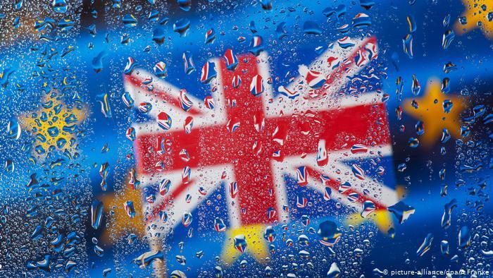 «Η πλειοψηφία των Βρετανών θέλει να παραμείνει στην ΕΕ»   tovima.gr