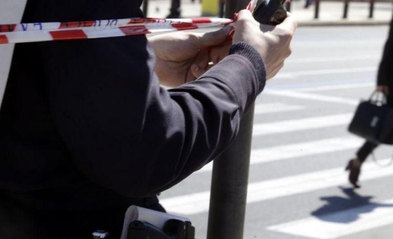 Κυκλοφοριακές ρυθμίσεις : Απροσπέλαστο το κέντρο – Ποιοι δρόμοι είναι κλειστοί | tovima.gr