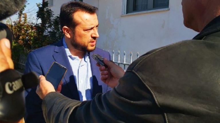 Ο ταμίας Παππάς και η αμνησία στις υποθέσεις Σαββίδη | tovima.gr