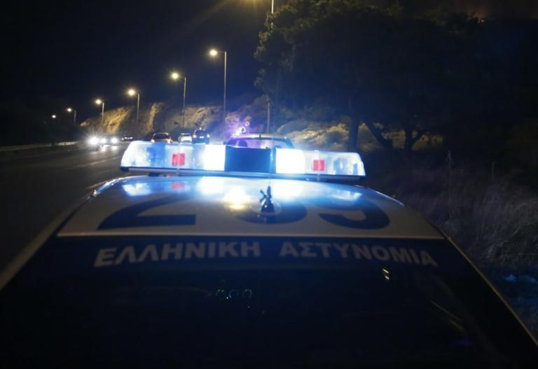 Ποσειδώνος: Απόπειρα δολοφονίας επιχειρηματία και όχι καυγάς μεταξύ οδηγών οι χτεσινοί πυροβολισμοί | tovima.gr