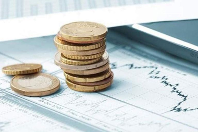 Η αποπληρωμή του ΔΝΤ ρίχνει τις αποδόσεις των ομολόγων | tovima.gr