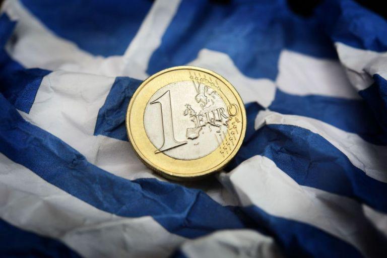 Πλεόνασμα 1,46 δισ. ευρώ στο τρίμηνο | tovima.gr
